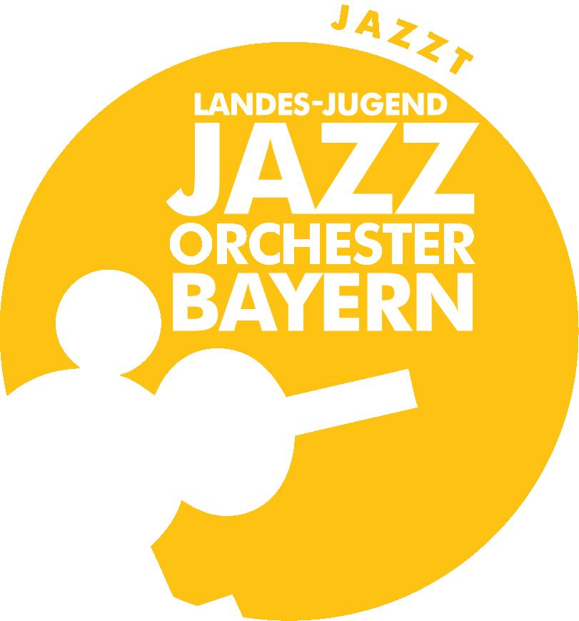 Landes-Jugendjazzorchester Bayern