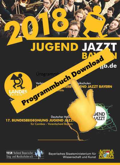 Programmbuch downloaden (PDF)