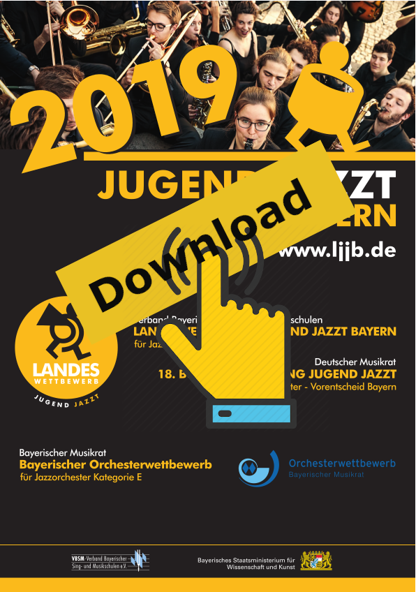 Programmbuch downloaden (PDF)